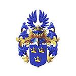 fnnvz logo