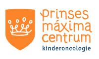 kinderen oncologie prinses maxima centrum